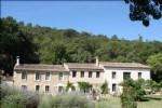 Property - Montolieu