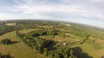 Jolie propriété équestre en Périgord vert