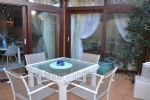 Apartement for sale in Collioure