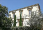 Stunning Maison de Maitre in the Minervois