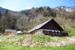 Chalet between Morzine and Lake Geneva
