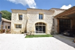 Amazing Property between Nimes and Montpellier