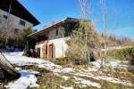 Farm to Renovate between Morzine and Lake Geneva