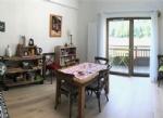 Charming Sunny Apartment near Centre of Morillon