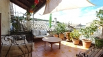 Charming Village House with Roof Terrace in a Great Village