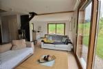 Recent 4 Bedroom House near Morzine