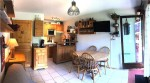 Charming, Well Situated Apartment in Samoens
