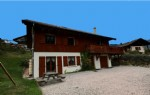 Family House between Morzine and Thonon les Bains