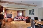 Two Bedroom Apartment near Morzine