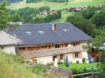 Renovated Farm near Morzine