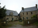 Farmhouse with Outbuildings Nearly 10 Acres of Land Ideal for a Small Holding