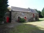 Impressive 4 Bedroom Farmhouse with a Gite Busienss Potential in Over an Acre of Land