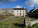 Fantastic Opportunity For a Three Bedroom Stone House in Over 7 Acres of Land
