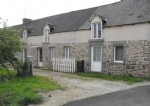 Stone Longère with 7 bedrooms Set in Peaceful Rural Brittany