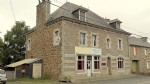 Quick access rn12:  superb stone house - potential restaurant/commercial busines