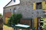 Exclusive - 3 bedroom house close to dinan