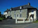 Merdrignac area- ideal B&B / gite property - stone built - 12 bedrooms