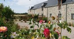 Erquy area : super house and gîte complex close to the coast