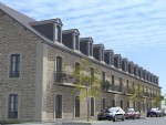 To buy off plan. attractive 1 bedroom  2nd floor apartment  , sought after area