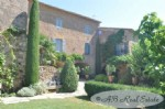 Fall in love with this superb 18th Century stone village house, 8 bedrooms, 480m² living