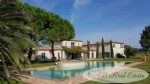 Exceptional wine property with beautiful Bastide, 6 bedrooms, beautiful materials, superb pool