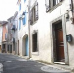 Village House of 150m² living space ready for immediate enjoyment, many original features,