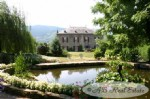 *** Reduced Price *** Exceptional property, quietly situated, with Chateau, built in 1850,