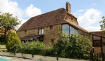 Thegra / Lot - A lovely barn conversion with a swimming pool. Exclusive mandat !
