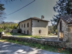 Gorses (Lot) - Character 5 bedroomed house - renovated recently