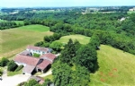 Near Albi (Tarn) - Excellent opportunity to create a successful B&B business