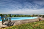Corrèze - 315,000 Euros