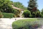 Near Cahors (Lot) - An exceptional Maison de Maître