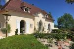 Dordogne - 349,950 Euros
