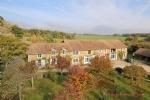 Dordogne - 795,000 Euros