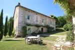 Brantôme (Dordogne) - Prestige property  with gîtes, spectacular views