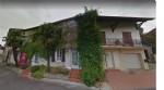 Former hotel/restaurant ideal for B&B or huge family house