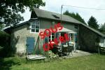 Lovely house for sale in the Morvan, Burgundy