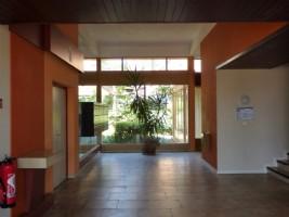 Nice studio top floor for sale in Peymeinade, Cote d'Azur