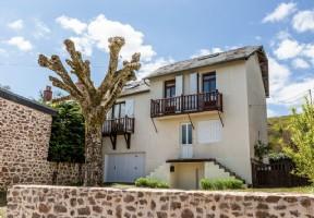 House for sale in Moux en Morvan in Burgundy