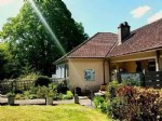 Near Luzy, Burgundy, Property divided into 2 houses, perfect for rental!
