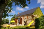 Large house for sale in Burgundy Morvan