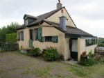 Morvan, for sale country house with breathtaking view
