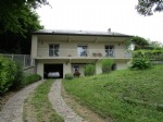 Spacious house with views for sale near Lake Panneciere