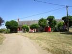 3 Bedrooms - Villa - Nievre - For Sale