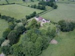 For sale House with gite and guest house region Morvan