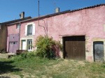 Nice farm for sale in the Haute Marne - France