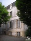 Price reduced for Bourgeois townhouse of Haussmannien architecture