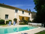 Beautiful property with inground pool and 10 739 m². Potential B&B / gîte