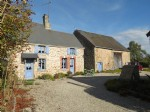 Stunning 4 bedroom house with separate 1 bedroom house in the countryside
