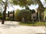 *RARE: peace, tranquility, privacy yet on the door step of Argelès village